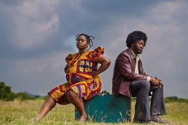 Região tem Mostra de Cinemas Africanos em celebração ao Dia da Consciência Negra