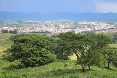 Andradas é destaque em site especializado em turismo
