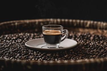Andradense fica entre os melhores em Concurso Estadual de Qualidade dos Cafés