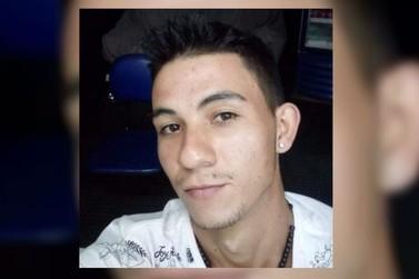 Jovem é morto por disparo de arma de fogo em Andradas