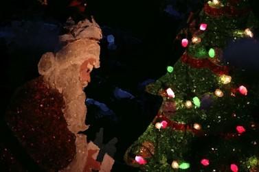 """""""Natal com Arte"""" entra na reta final com programação intensa"""