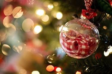 Programação especial do Natal com Arte chega ao fim nesta segunda