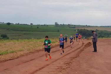 Andradas está na rota dos participantes da Ultramaratona Brasil 135