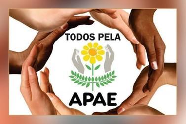 Apae de Andradas vai receber recursos do Governo Estadual