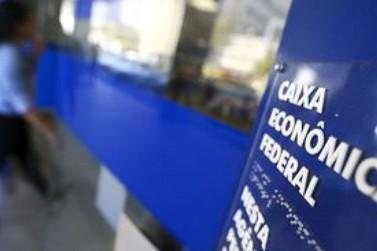 Caixa e Banco do Brasil começam a pagar abono do PIS/Pasep