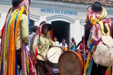 """Editais """"Minas de Culturas Populares"""" têm inscrições prorrogadas"""