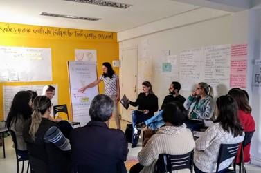 Jornada Emancipa e Instituto Alcoa vão capacitar novas organizações sociais
