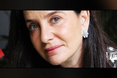 Flipoços 2020 terá palestra sobre violência contra as mulheres com  Luiza Eluf