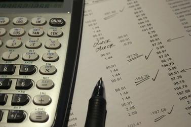 Microempreendedores Individuais já podem enviar a Declaração Anual