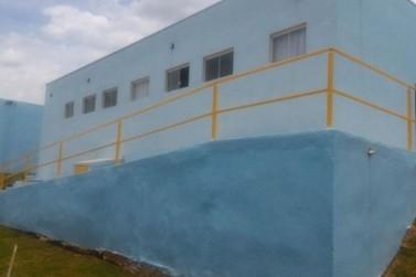 Mulheres são flagradas tentando entrar com drogas no presídio de Andradas
