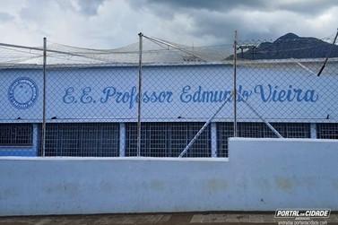 Nova lei inclui projeto de turismo pedagógico em escolas