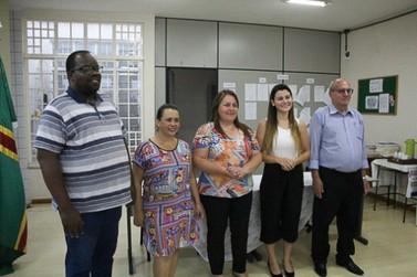 Novos conselheiros tutelares tomam posse e passam a atuar em Andradas