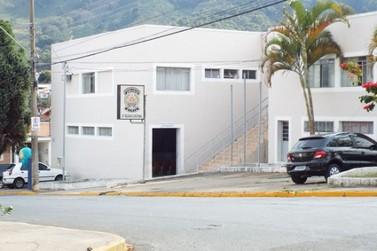 Polícia Civil prende suspeito de atirar e matar jovem em Andradas