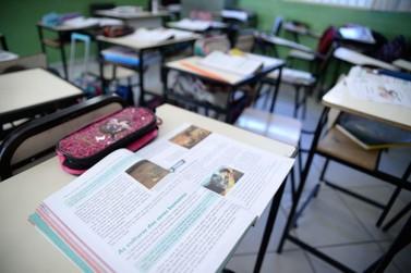 Procon alerta sobre as exigências proibidas em listas de material escolar