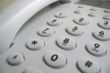 Saiba como solicitar o Telefone Popular com tarifação reduzida