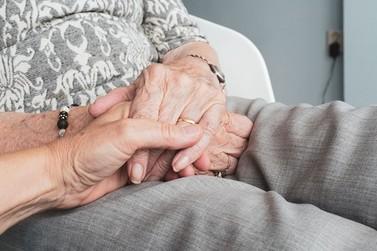 Andradas terá curso para cuidador de idosos no próximo mês