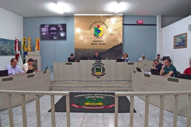 Câmara de Andradas aprova implantação de agência reguladora no município