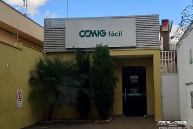 Consumidores de Cemig e Copasa poderão parcelar contas sem multas e juros
