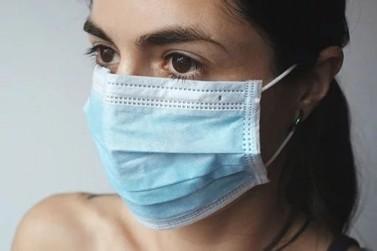 Vigilância Sanitária de Andradas dá orientações sobre máscaras artesanais