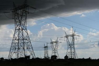 Corte de energia por inadimplência está suspenso por 90 dias