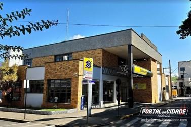 Devido ao coronavírus, Banco do Brasil dá orientações a beneficiários do INSS