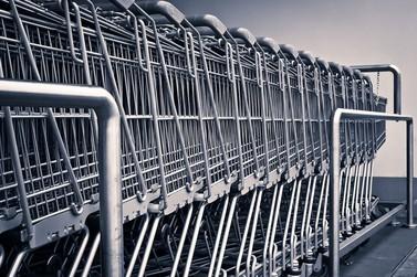 Estabelecimentos comerciais são notificados pelo Procon em Andradas