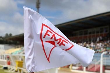 FMF suspende jogos do Campeonato Mineiro por tempo indeterminado