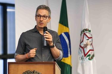 Governador de MG anuncia novo pacote de medidas contra pandemia do Covid-19