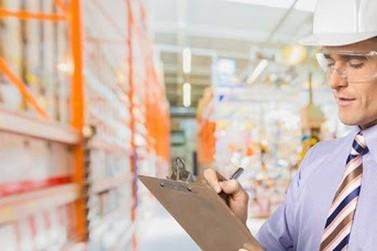 PAT de São João da Boa Vista tem novas vagas de emprego disponíveis