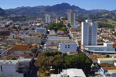 Prefeito de Andradas publica decreto alterando entrada e saída na cidade