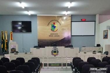 Prefeitura cancela realização de Audiência Pública sobre PPP em Andradas