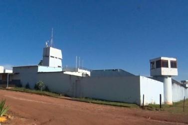 Secretaria de Segurança Pública suspende visitas aos presídios mineiros