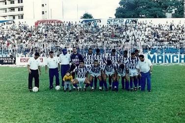 Sul de Minas tem 16 títulos de campeão do interior no Mineiro