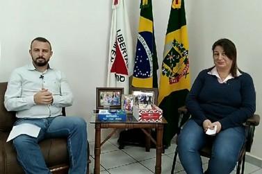 CORONAVÍRUS: Andradas tem cinco novos pacientes notificados