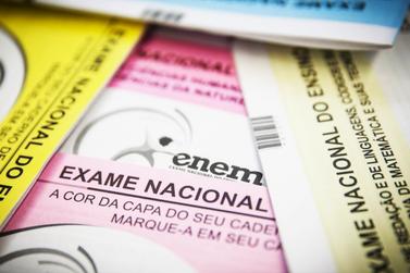 Ministério da Educação adia o Exame Nacional do Ensino Médio 2020
