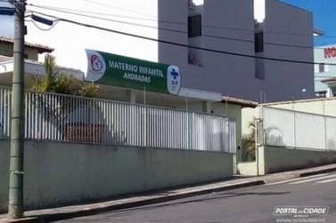 Andradas tem públicos abaixo do esperado na vacinação contra a gripe