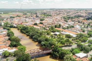 Cidades paulistas próximas a Andradas voltam a restringir atividades