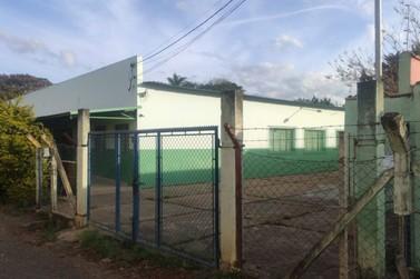 Escola Municipal convoca pais e responsáveis para regularização de matrículas