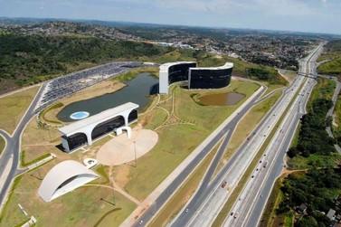 Governo de Minas Gerais amplia medidas restritivas a municípios