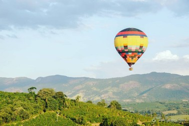 Políticas públicas e marketing no turismo são tema de webinários nesta quinta