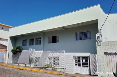 Secretaria de Saúde de Andradas explica suspensão de atendimentos eletivos