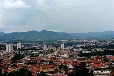 IBGE divulga estimativa da população Andradas e revela crescimento