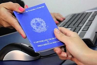 PAT de São João oferece vagas de emprego para armador, carpinteiro e pedreiro