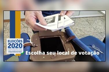 Profissionais do Sistema Confea/Crea e Mútua podem escolher onde votar
