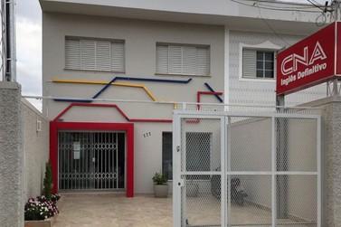 """Promoção """"Combo de Vantagens CNA"""" foi prorrogada até o final de agosto"""