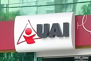 Sine UAI em Poços de Caldas encerra semana com mais de 80 vagas de emprego
