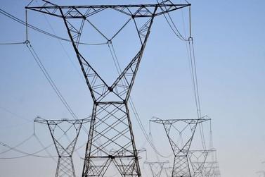 Governo destina recursos para redução da tarifa de energia elétrica