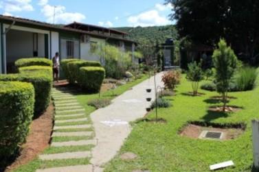Instituição de Andradas pode ser contemplada com recursos da Alcoa