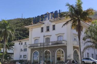 Santa Casa de Poços de Caldas recebe verba de R$ 6 mi do Governo Federal
