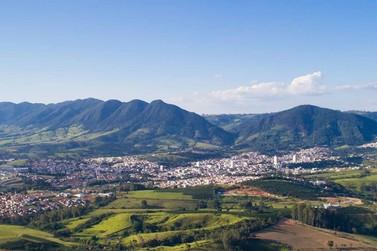 Semana de Turismo de Andradas começa na próxima segunda-feira